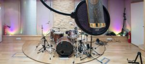 Drumcamp_7