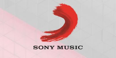 SONY MUSIC ITALY IN COMMISSIONE AL TOURMUSICFEST