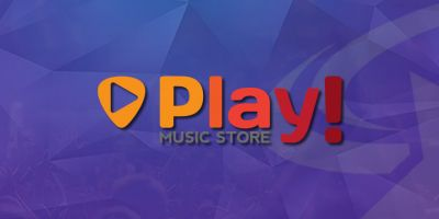 PLAY! MUSIC STORE PARTNER DEL TMF