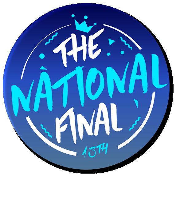 Tour Music Fest 2017 logo