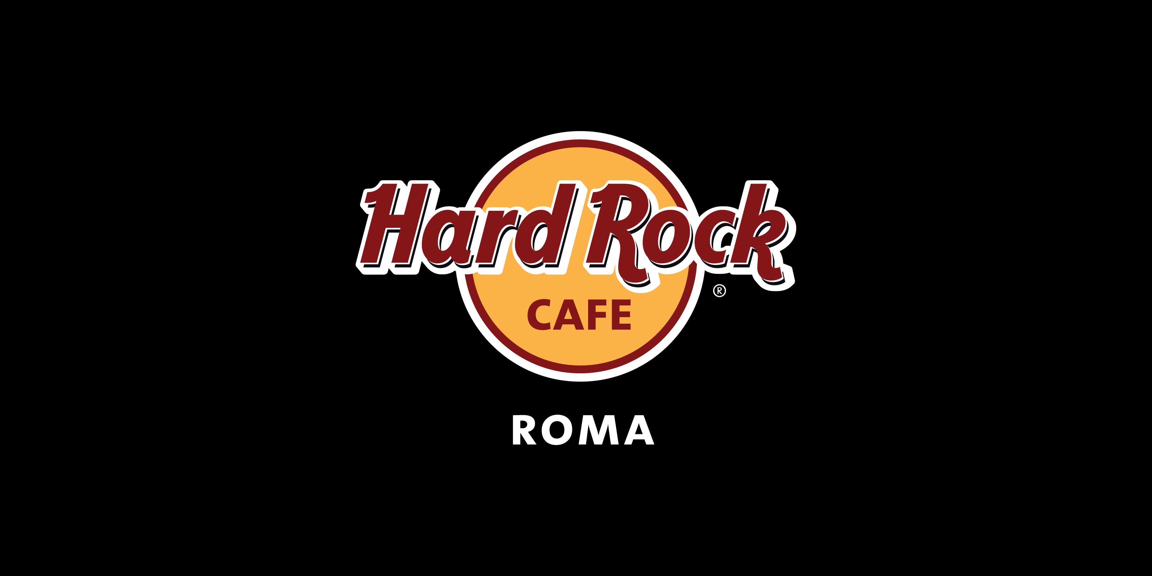 HARD ROCK CAFE PARTNER DEL TMF: NASCE LA RASSEGNA \